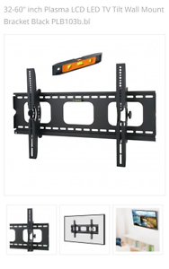 TV wall mount Evandale Norwood Area Preview