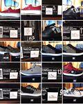 Shoes4moreless