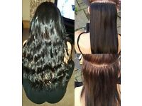 Experienced Mobile Hairdresser Colour/Styling/Extensions Brighton&Hove