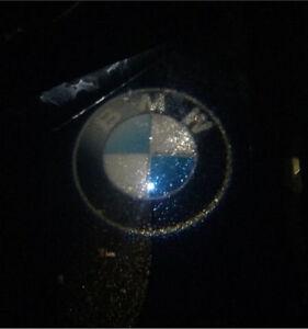 BMW LED Door Projector Peterborough Peterborough Area image 4
