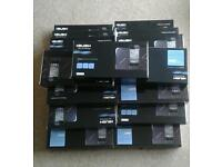 Job lot of speakers for iPhone and iPod