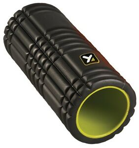 Trigger-Point-Performance-The-Grid-Revolutionary-Foam-Massage-Roller-Black