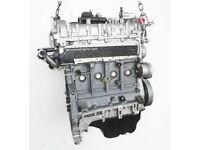 Corsa 1.3 Engine Cdti 75-95 BHP A13DTC A13DTE A13DTR A13FD 2010-15 Reconmy Engine