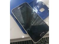 Samsung s5 Vodafone