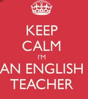 English tutor and editor for all students including ESL