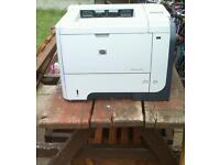 Hp LaserJet printer for sale!!