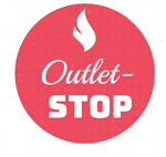 outlet-stop