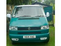 Vw Transporter T4 OFFERS!!!