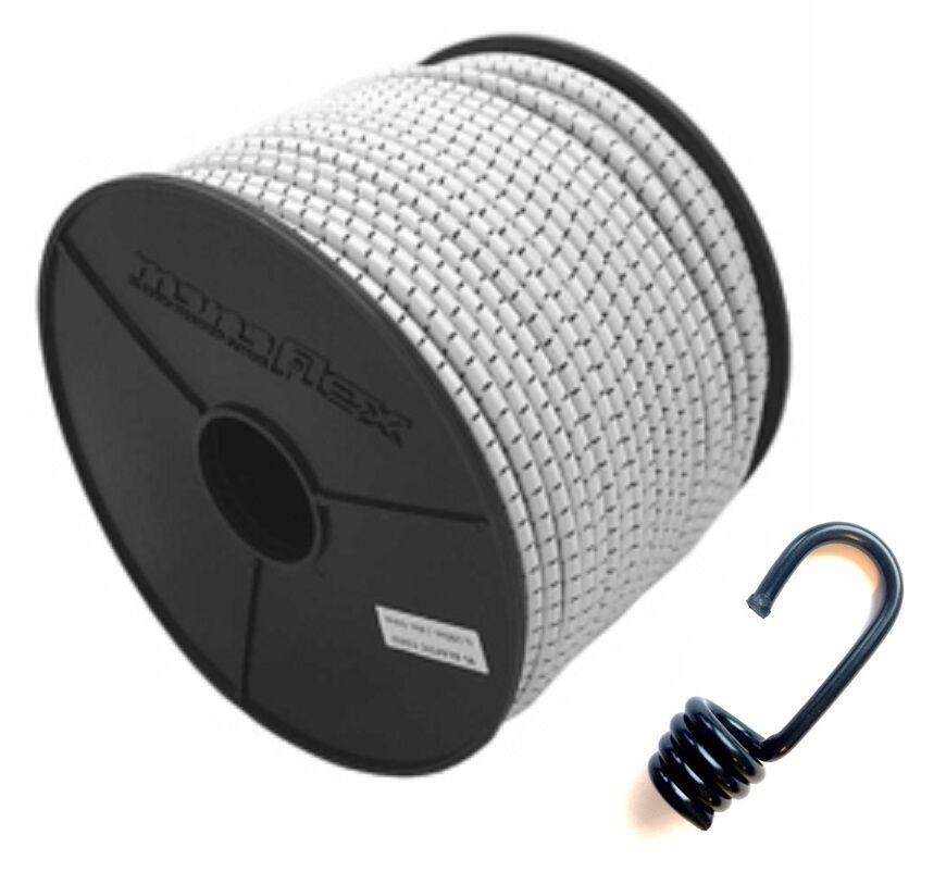 gummiseil test vergleich gummiseil g nstig kaufen. Black Bedroom Furniture Sets. Home Design Ideas