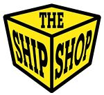 Rt 6 Ship Shop