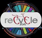 recycle_york