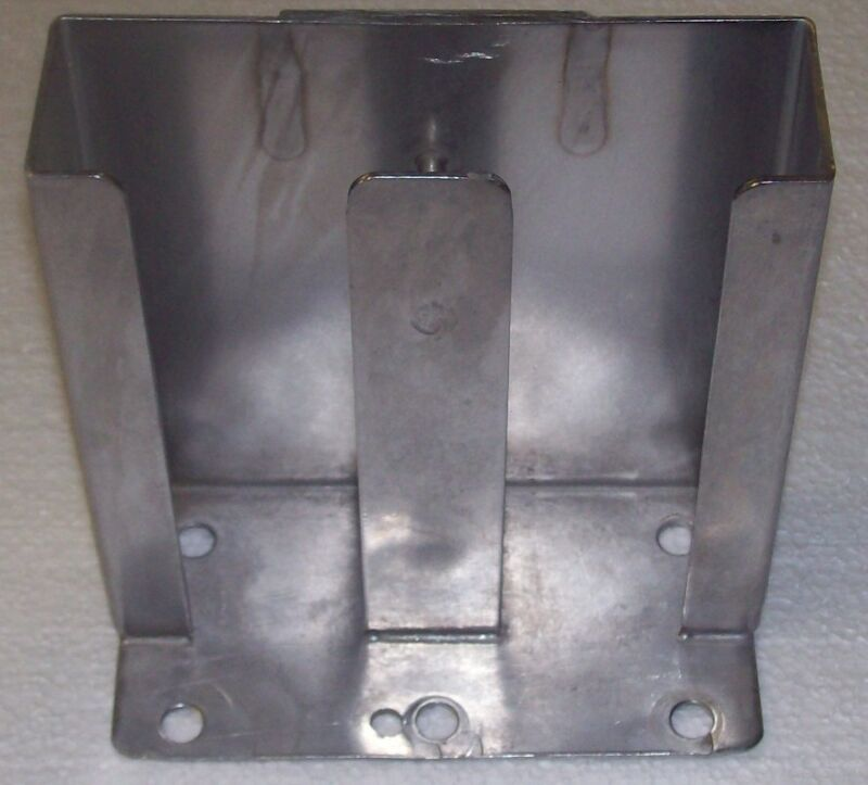 Cip / Jetter Covers