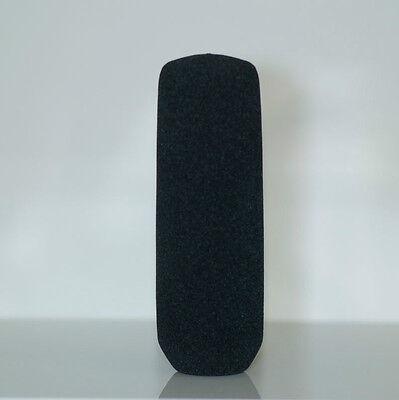 Microphone Foam Windscreen for Sony HVR HD1000U HXR-MC2000E A1E A1U V1U Z7U...