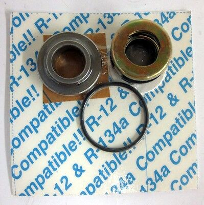 Sanden Shaft Seal Kit SD507/508/510 Compressor AC A/C on Rummage