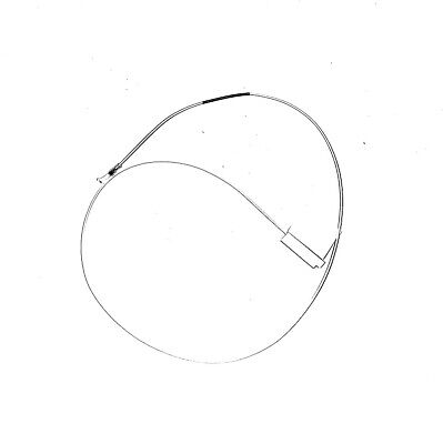Cable Antenna Wlan Aux Acer Aspire Es1-511 - 50.MMLN2.005