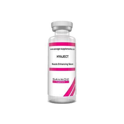 hyaluronic acid serum Like Mediphorm 50ml Vial
