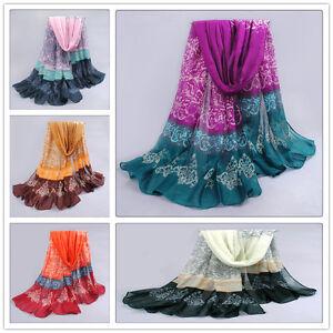 wholesale vintage scarves pashmina scarf shawl wrap