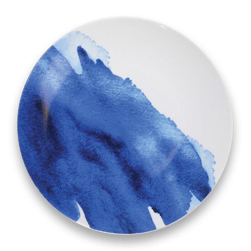 indigo wash blue and white porcelain 12