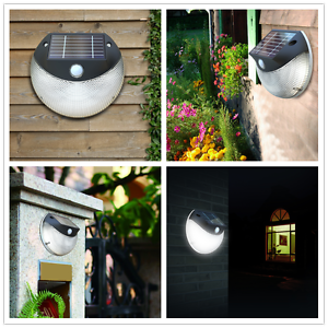 Quality Outdoor Solar lights (As package or sold seperately) Caringbah Sutherland Area Preview