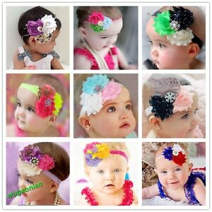 1-Pc-Baby-New-Hairband-Girl-Cute-Chiffon-Lace-Flower-Headband-Toddler-Headwear