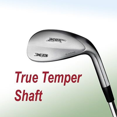 Select Acer XB  56 or 60 Degrees Lob Gap Sand Approach Wedge