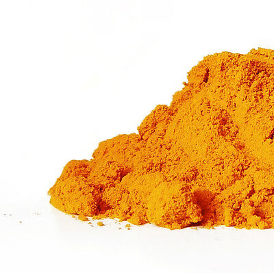 Turmeric Root Powder   Certified Organic   Non Gmo   Inflammation  Antibacterial