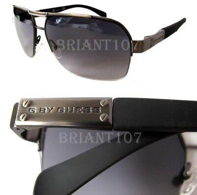 4f829a42cb174 עזרים משקפי שמש לנשים ועזרים משקפי שמש - חדש עם תגיות  פשוט לקנות ...