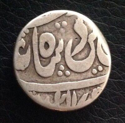 RARE !!  ANCIENT INDIA.   SHAHA  ALAM