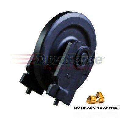 6693237 Bobcat Front Idler T180 T190 T200 T250 T320 T300 864 Ctl Track