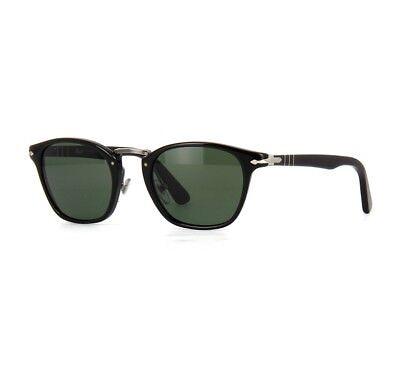 Persol Sunglasses 0PO3110S (Persol Po3110s)