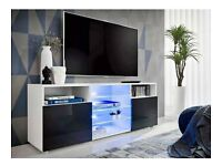 TV mounting | TV wall mounting