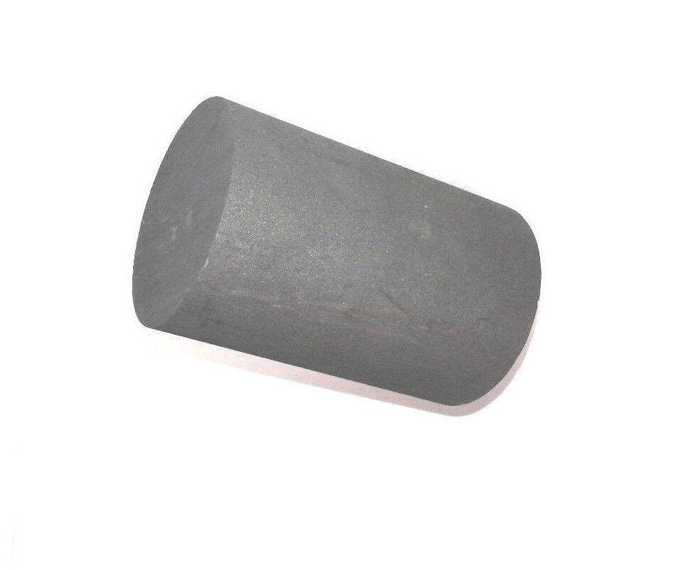 SATURN Graphite Blank Round Rod Block High Density Fine G...