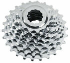9 speed Bicycle Cassette