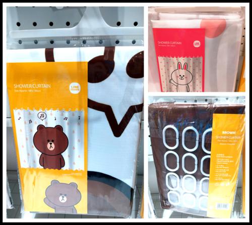 JAPAN MADE SNOOPY CARTOON PVC MEMO STICKER BOOKMARKS 325082
