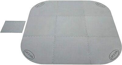 Lay-Z-Spa Hot Tub Floor Protector 85