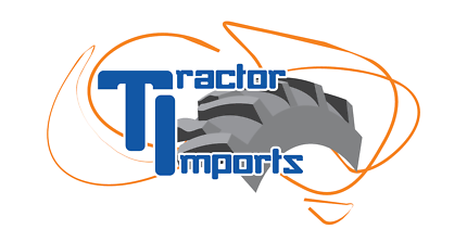 Tractor Imports