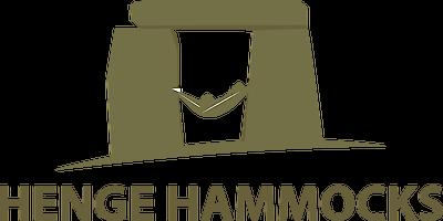Henge Hammocks