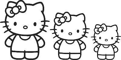 Kittybude