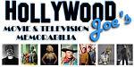 hollywood-joes-memorabilia