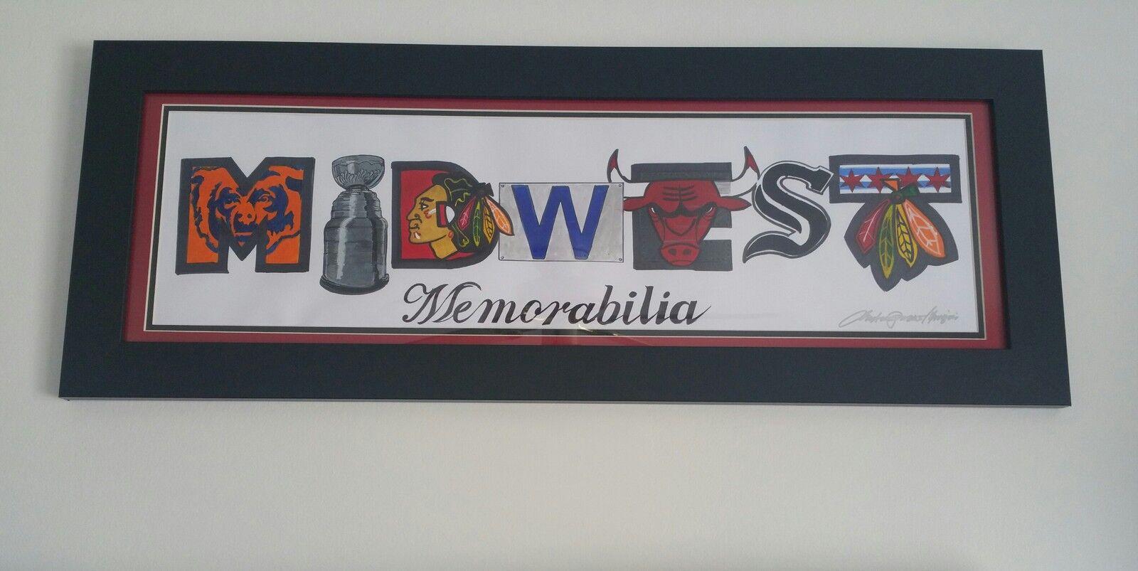 MidwestMemorabilia85