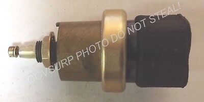 IGNITION SWITCH M-SERIES M715 M151 M35 M561 M37 M422 MS39060-2 5930-00-699-9438 for sale  Shipping to Canada