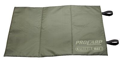 Cormoran - PRO CARP Stalker Mat - Abhakmatte 100 x 60 cm