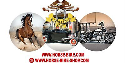 horse-bike-shop