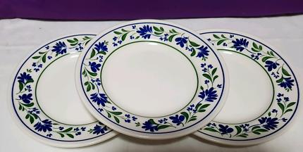 Churchill Fine English Tableware