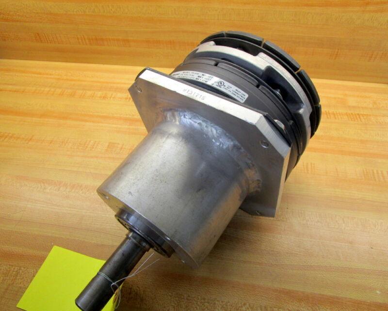 Warner Electric 5369-631-011 Magnet PB-650 W/Brake Assy.