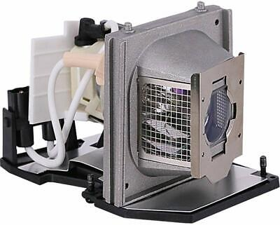 2400mp Replacement Projector Lamp Bulb For Dell 2400mp 310-7578725-10089