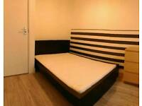 490pm nice room for single use in Wood green /zone3