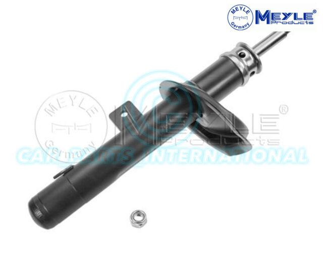 Meyle Front Left Suspension Strut Shock Absorber Damper 11-26 623 0004