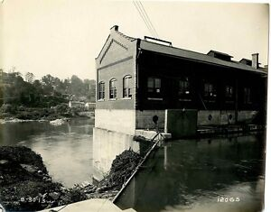 CC887-RP-1913-PRT-PHILADELPHIA-RAPID-TRANSIT-CO-POWER-DAM-WHAT-WHERE