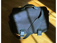 Briefcase/laptop bag